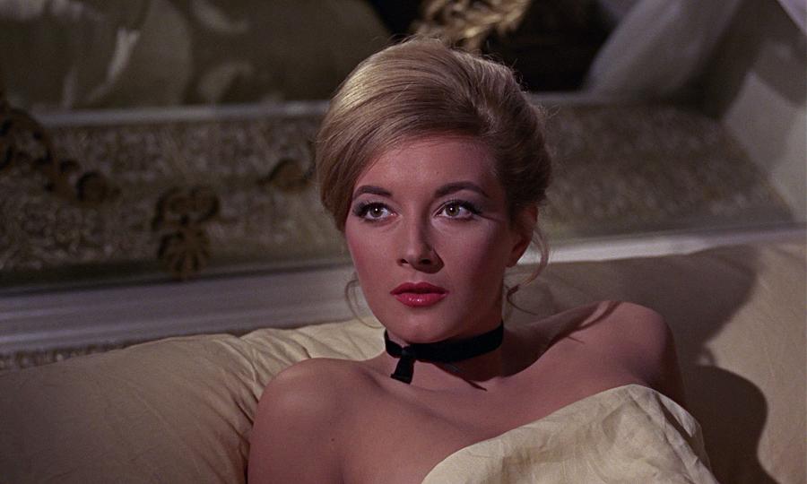 Watch Full movie Casino Royale 1967 Online Free