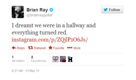 BrianRayTweet