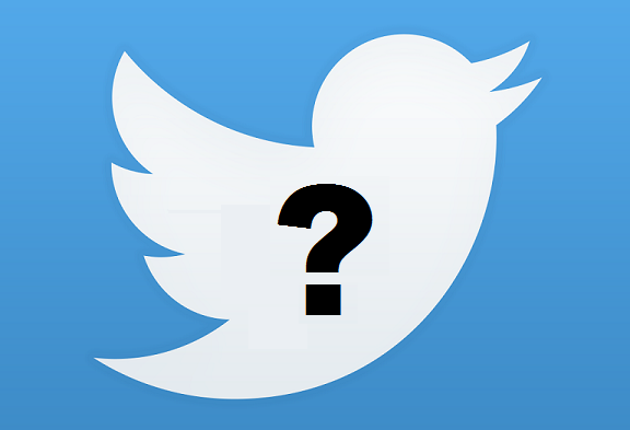 What Kind of Tweeter Are You?