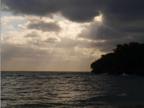 jamaicasky