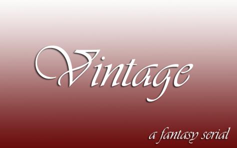 vintagetitle