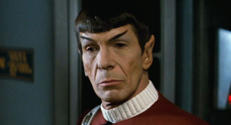 captainspock